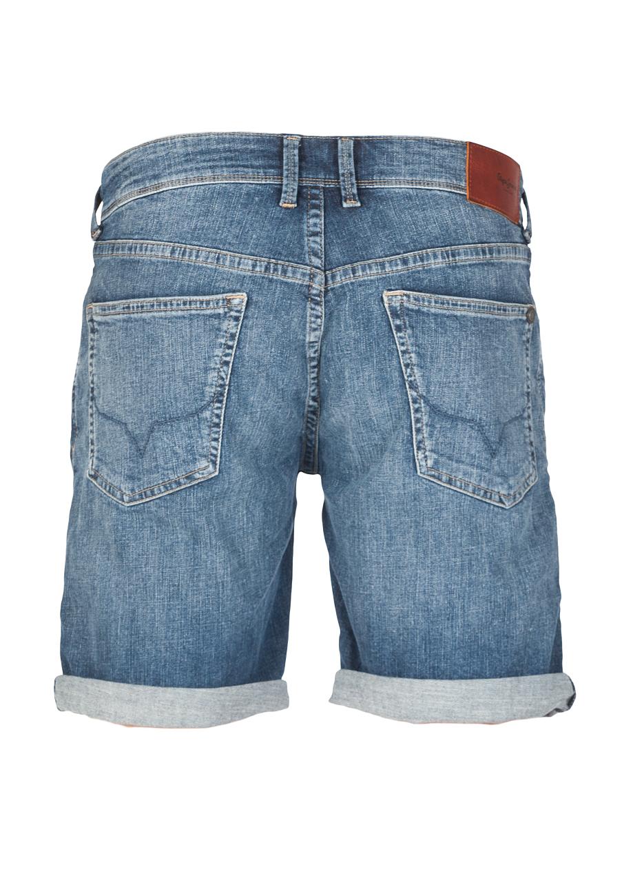 pepe-jeans-herren-jeans-short-hatch