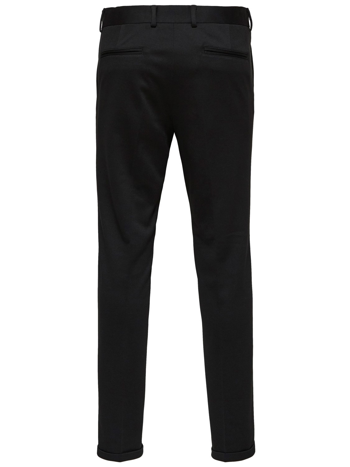 selected-herren-hose-slhskinny-jersey-pants-skinny-fit