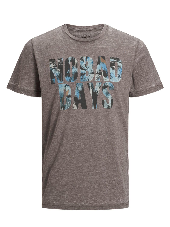 jack-jones-herren-t-shirt-jorcraziest-tee-ss-crew-neck