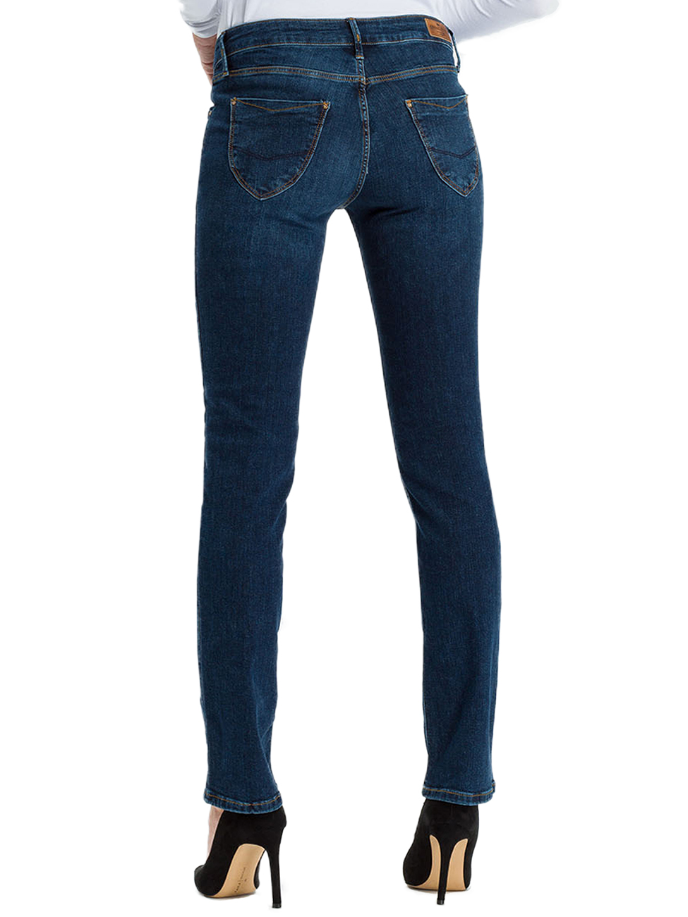 cross-jeans-damen-jeans-rose-regular-fit-blau-dark-used