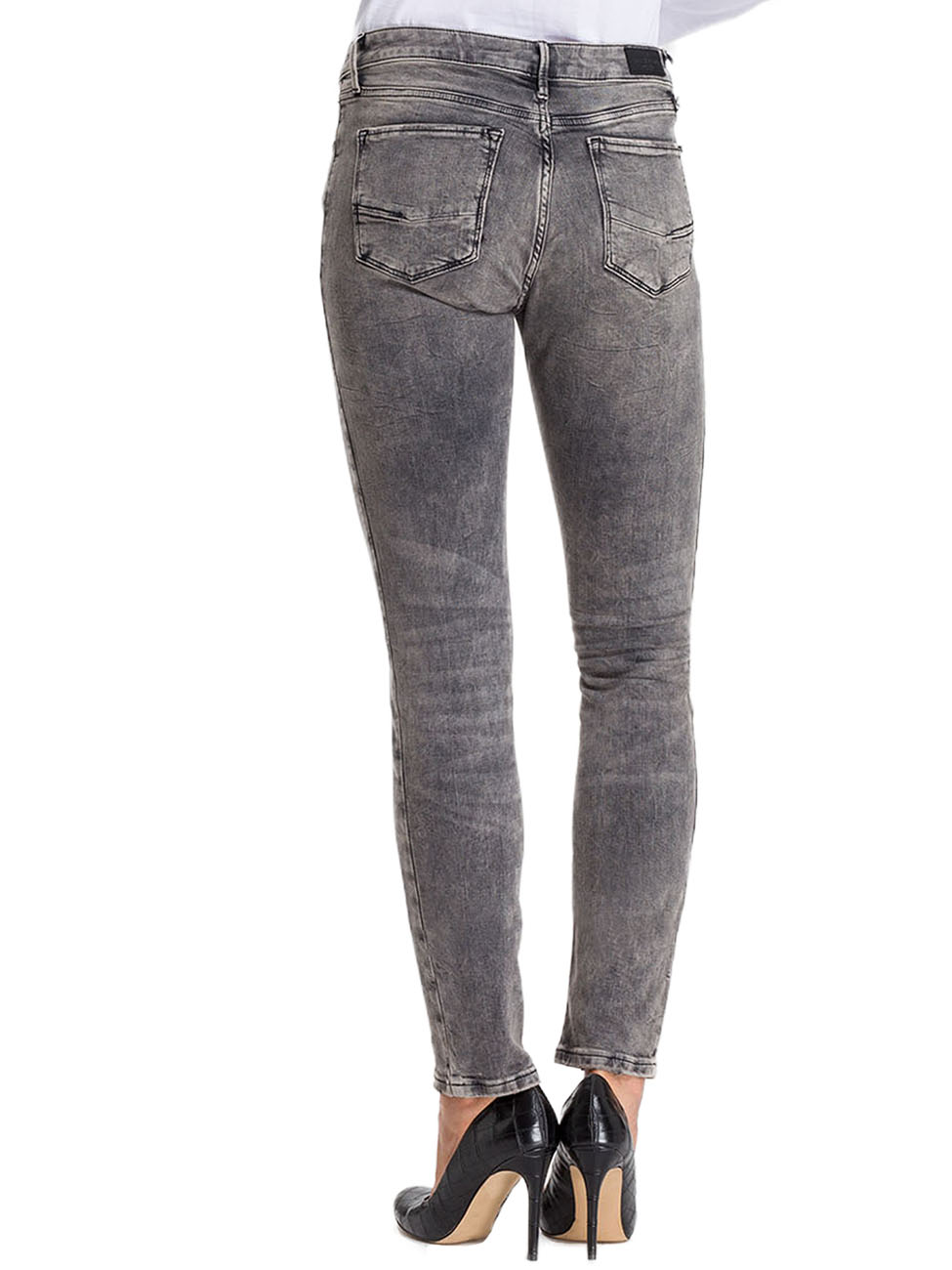 cross-jeans-damen-jeans-alan-skinny-fit-grau-grey-used