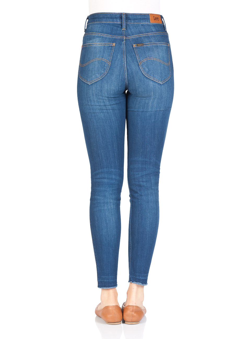 lee-damen-jeans-scarlett-high-skinny-fit-blau-out-misfit