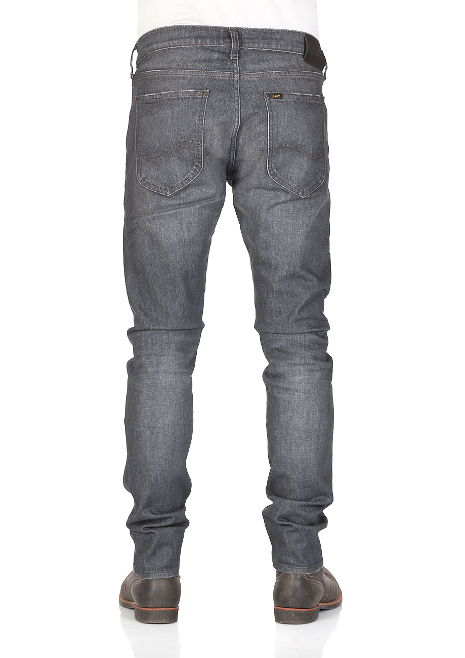 lee-herren-jeans-luke-slim-tapered-fit-grau-grey-used