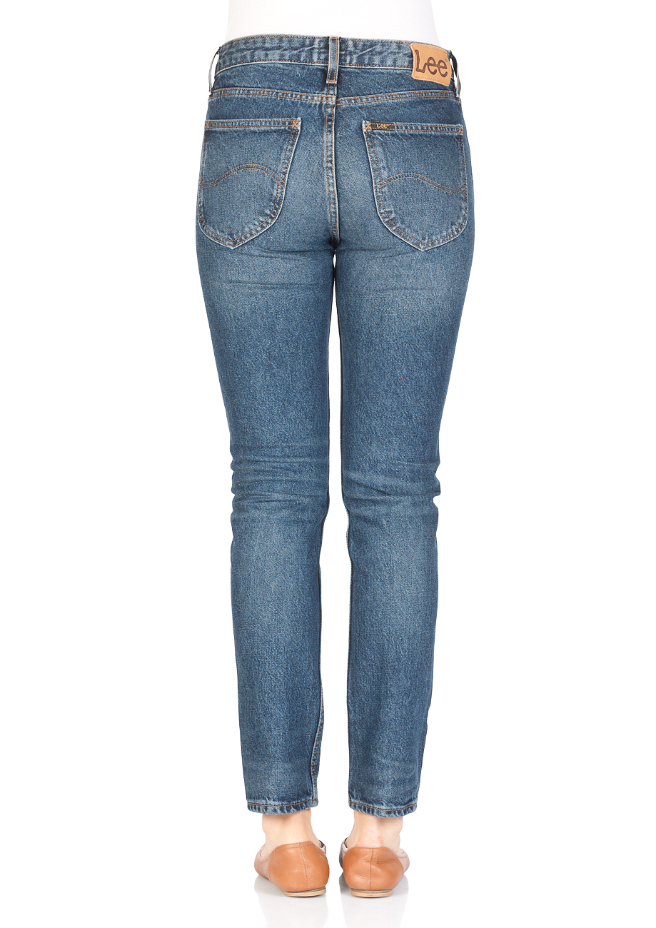 lee-damen-jeans-elly-slim-fit-blau-blue-storm