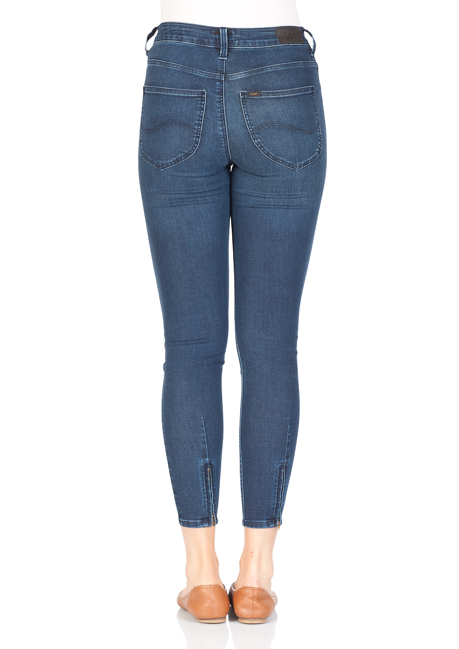 lee-damen-jeans-scarlett-high-cropped-skinny-fit-blau-palooza-blue