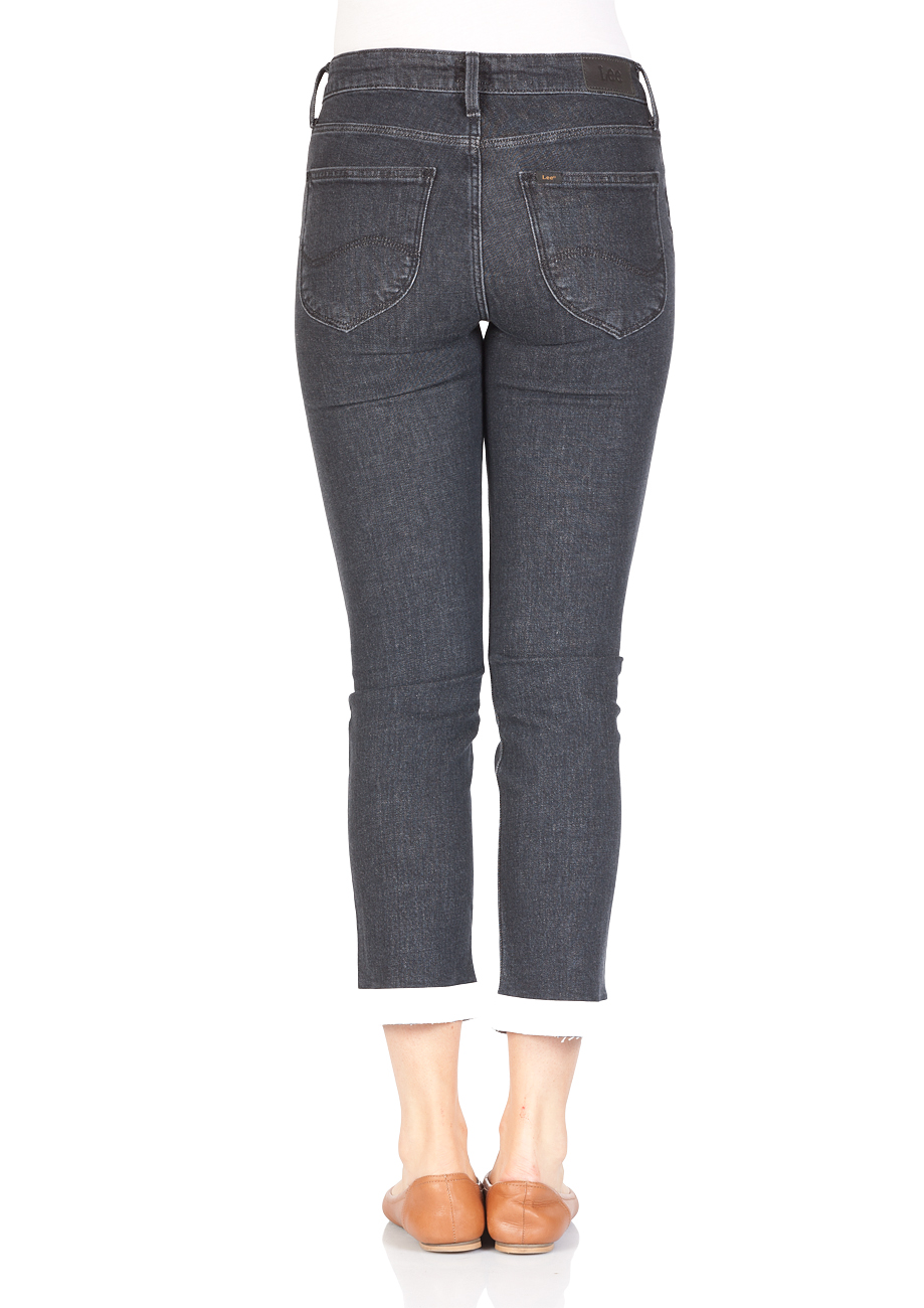 lee-damen-jeans-elly-slim-fit-grau-bass-line