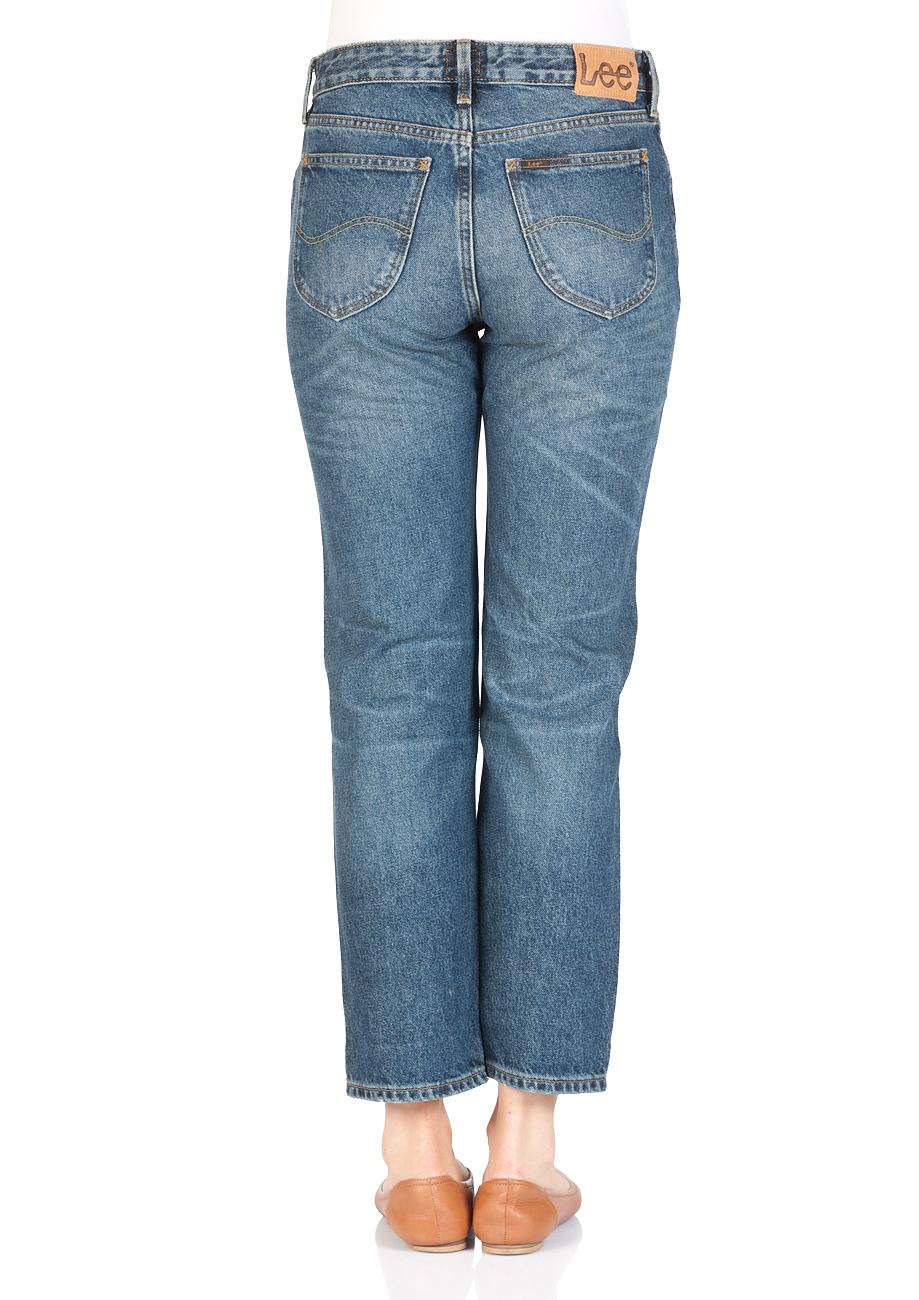 lee-damen-jeans-boyfriend-relaxed-blau-vintage-worn