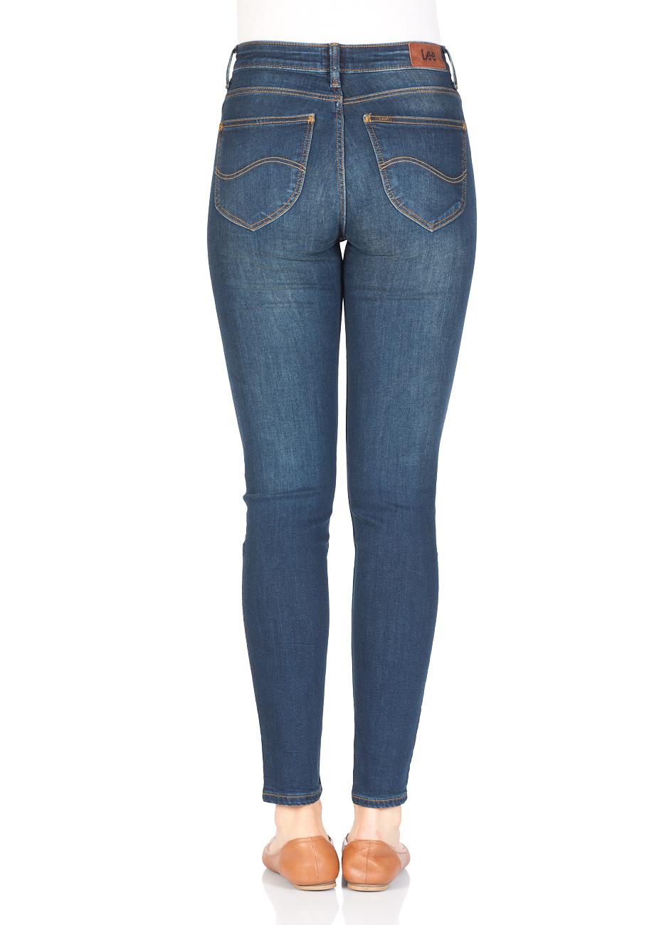 lee-damen-jeans-scarlett-high-skinny-fit-blau-blue-indigo