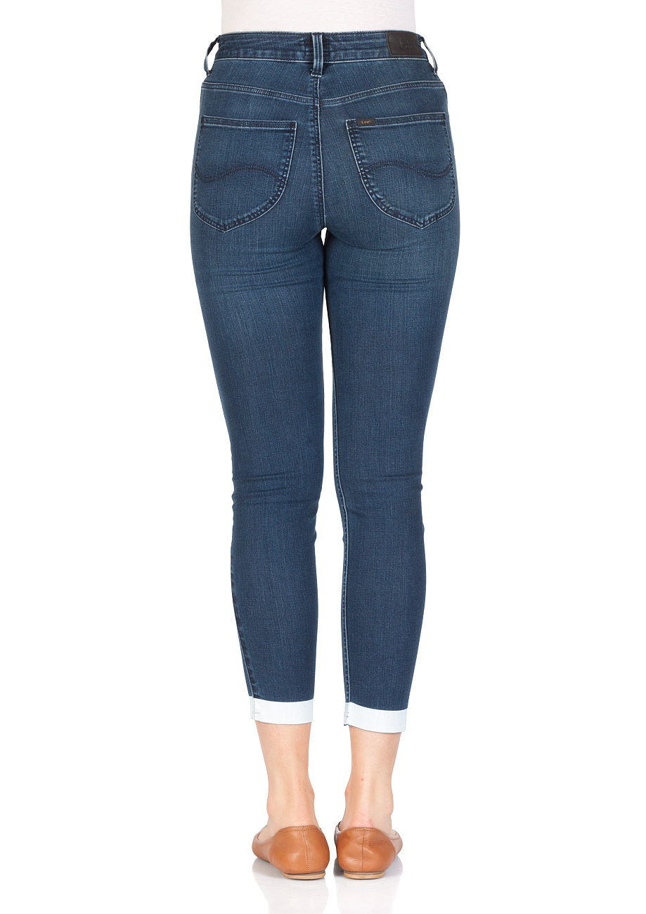 lee-damen-jeans-scarlett-high-skinny-fit-blau-palooza-blue