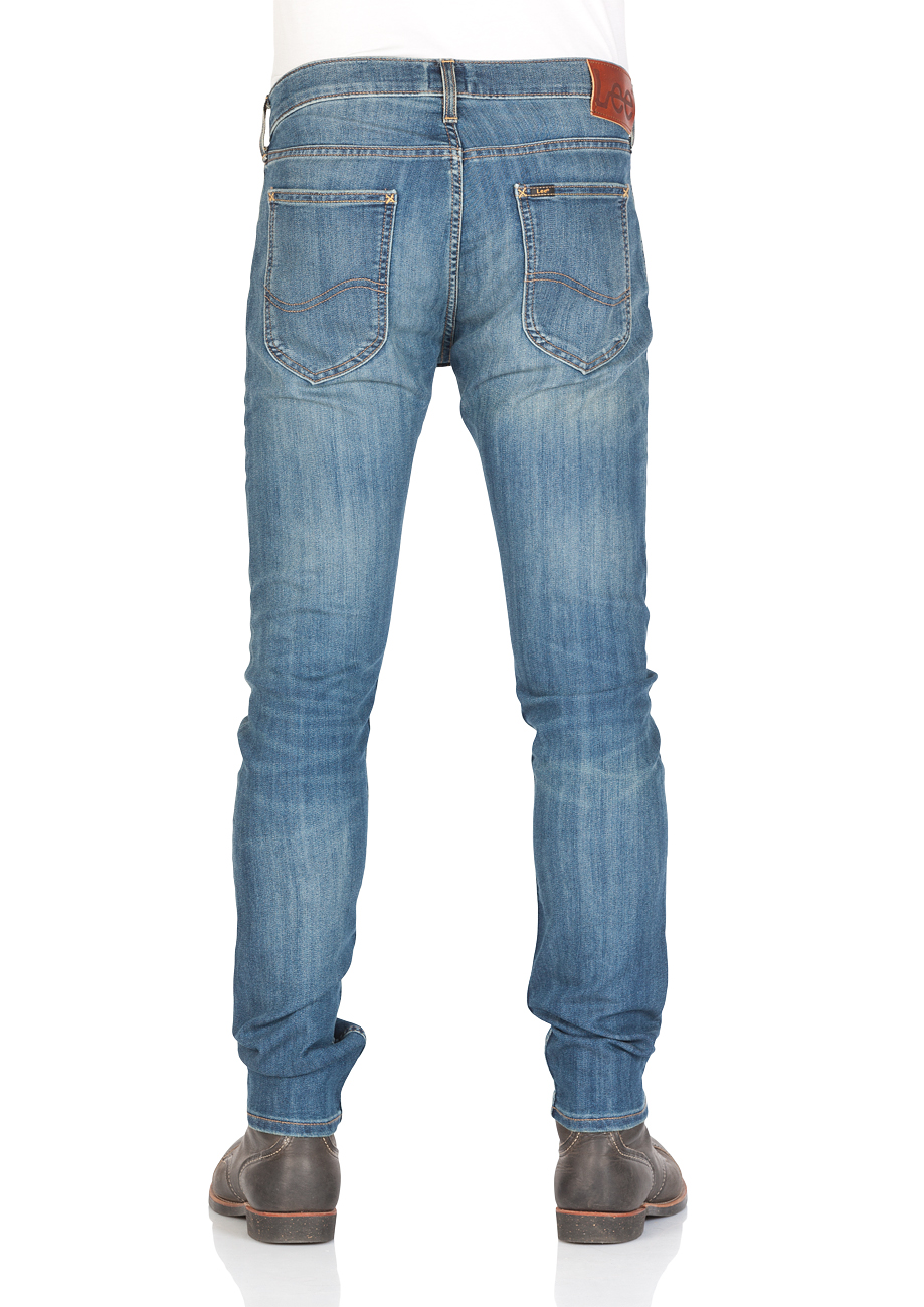 lee-herren-jeans-luke-slim-tapered-fit-blau-jurassic