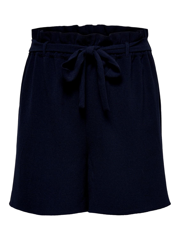 only-damen-short-onlturner-paper-bag-shorts