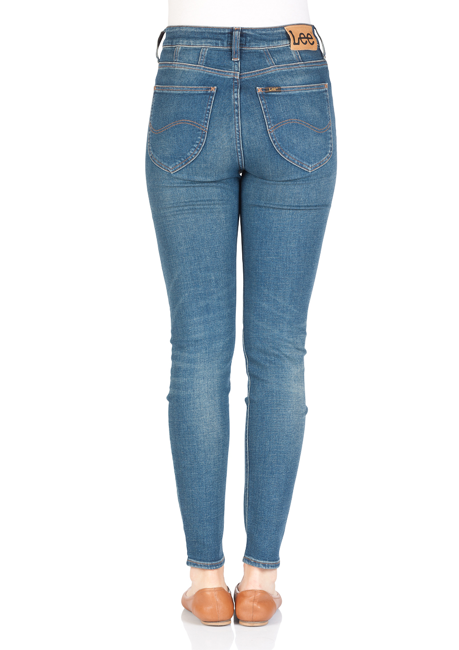 lee-damen-jeans-scarlett-high-skinny-fit-blau-dirt-road
