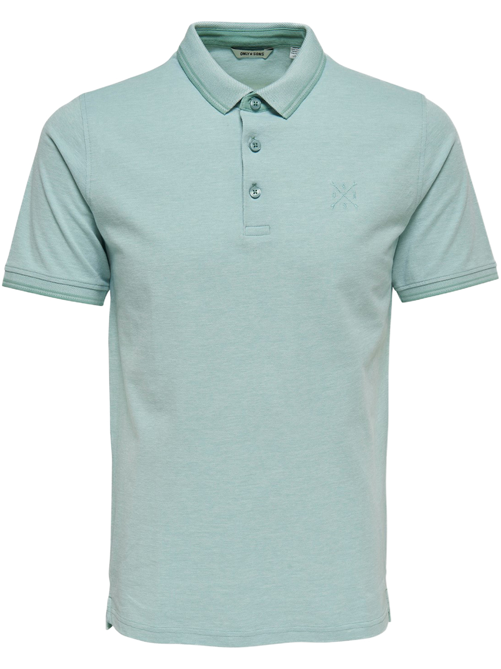 only-sons-herren-poloshirt-onsstan-ss-fitted-polo-tee-6560-