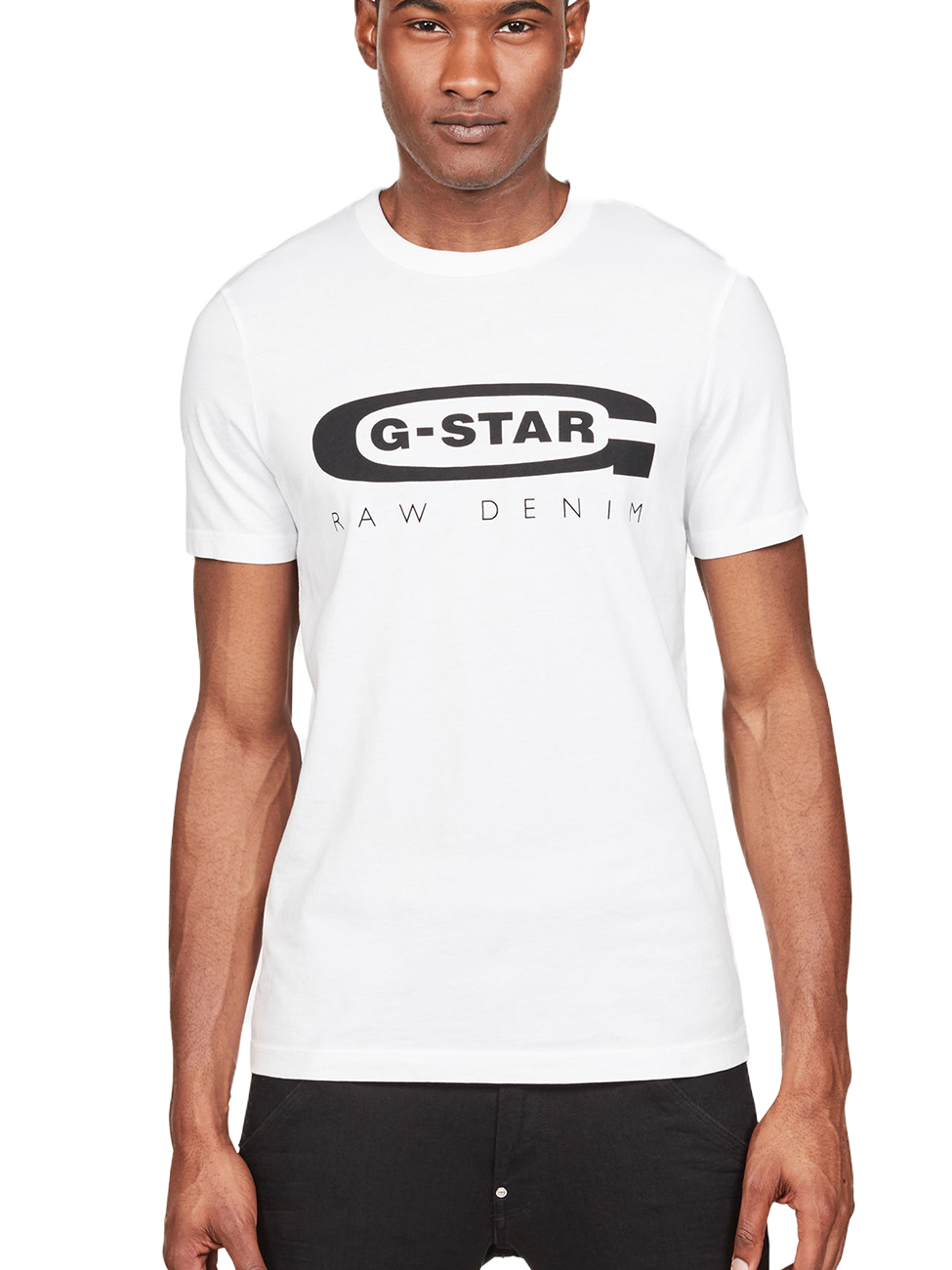g-star-herren-crew-neck-t-shirt-graphic-logo-4-straight-fit