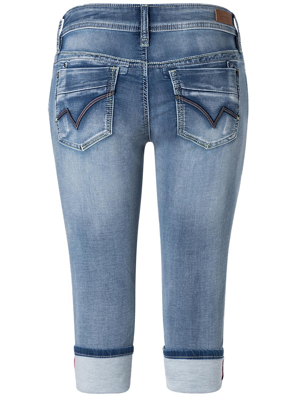 timezone-3-4-damen-jeans-tali-slim-fit-blau-aqua-blue-wash