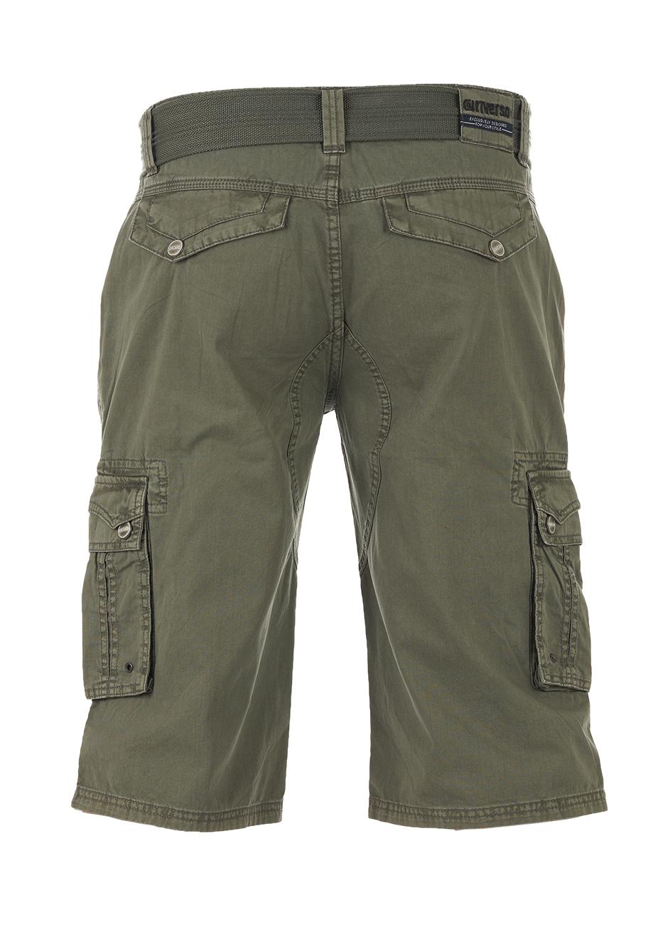 riverso-herren-cargo-shorts-rivanton-baumwoll-bermuda-mit-gurtel-w30-w46