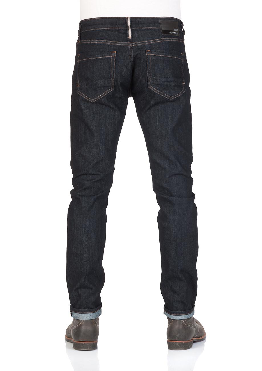 mavi-herren-jeans-yves-skinny-fit-blau-rinse-ultra-move