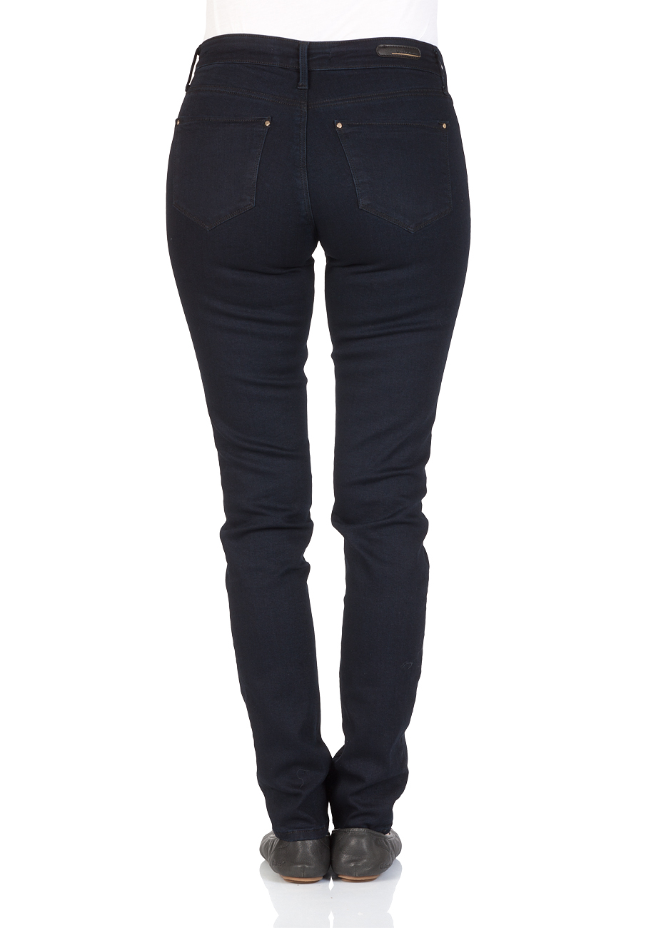 mavi-damen-jeans-nicole-super-skinny-fit-blau-rinse-chic-move, 89.95 EUR @ jeans