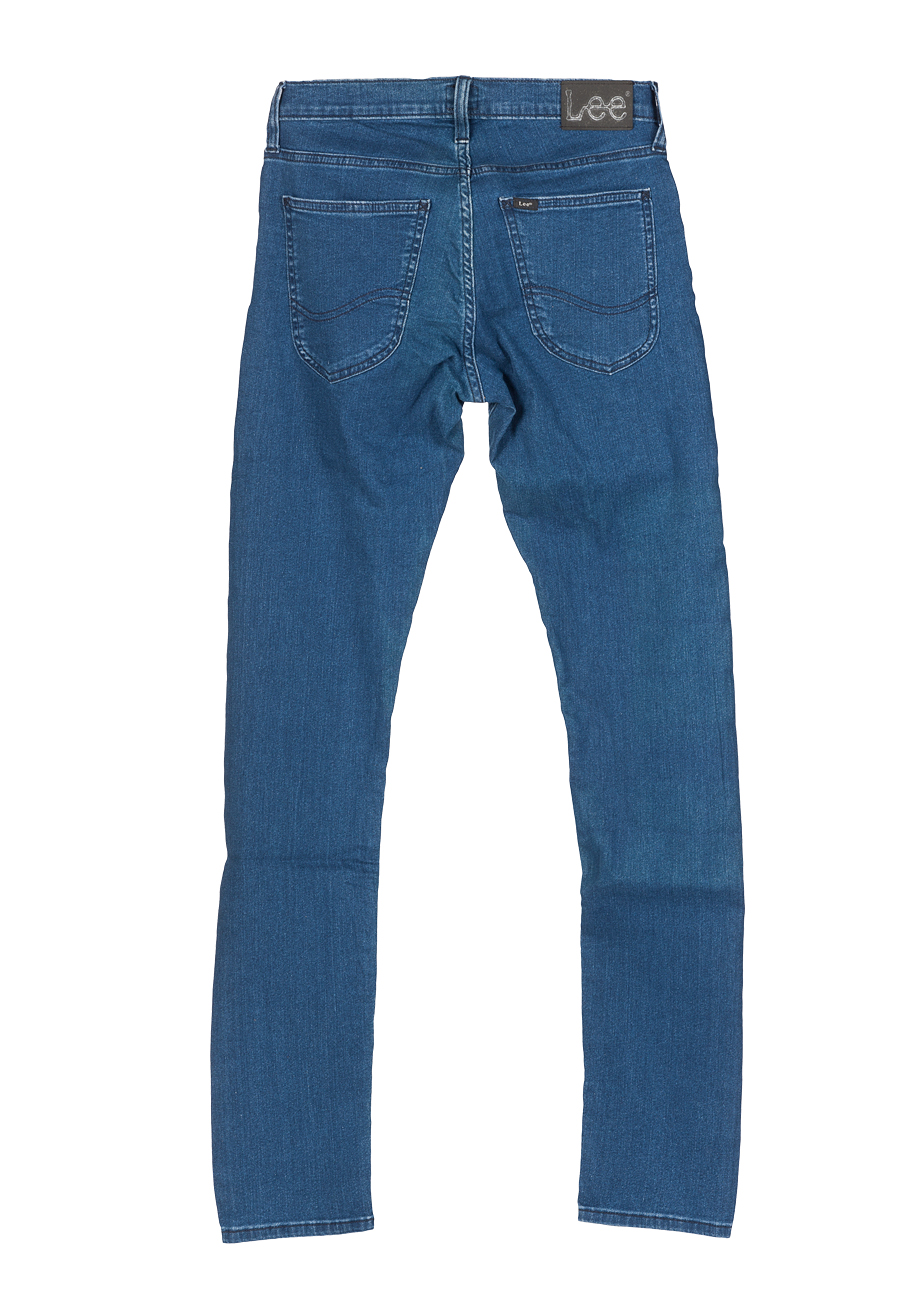 lee-herren-jeans-luke-slim-tapered-fit-blau-deep-stone