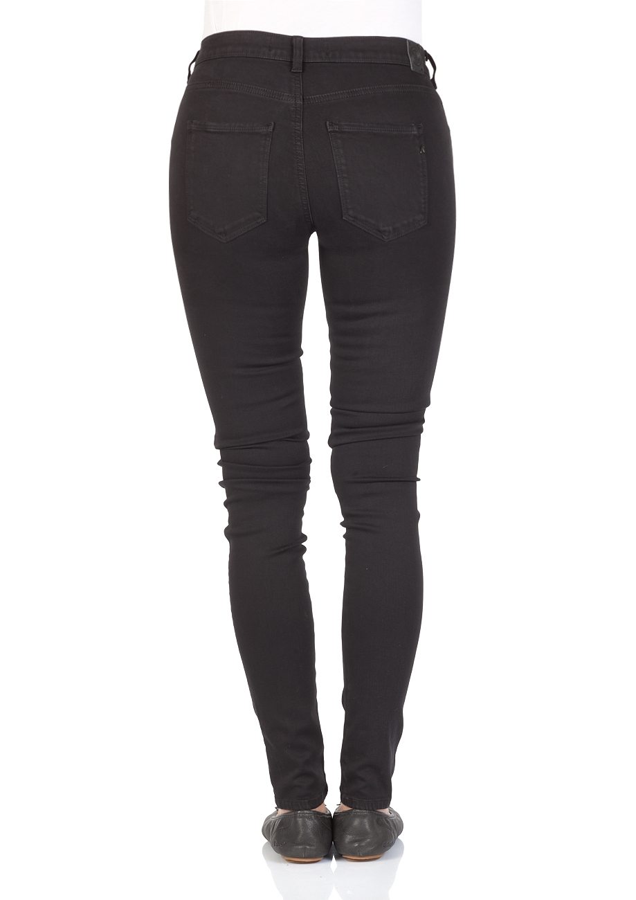 replay-damen-jeans-stella-skinny-fit-schwarz-black