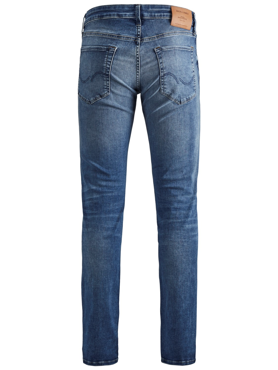 jack-jones-herren-jeans-jjiglenn-jjicon-jj-357-50sps-slim-fit-blau-blue-denim