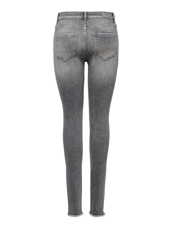 only-damen-jeans-onlblush-mid-sk-ank-raw-jns-rea0918-skinny-fit-grau-grey-denim