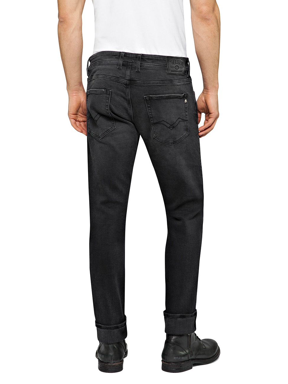 replay-herren-jeans-grover-straight-fit-slim-leg-schwarz-black