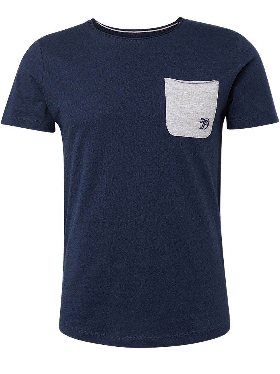 tom-tailor-denim-herren-t-shirt-mit-brusttasche