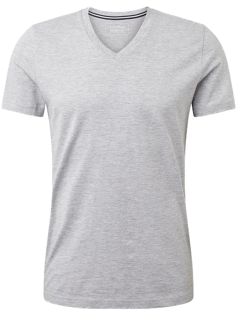 tom-tailor-denim-herren-t-shirt-mit-v-ausschnitt