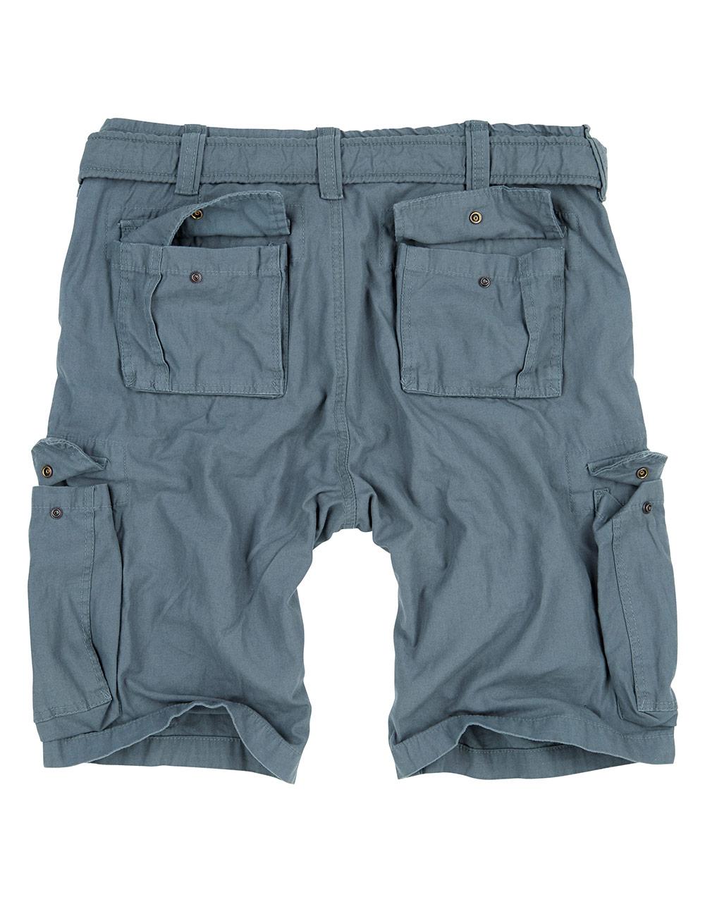 riverso-herren-cargo-shorts-fynn-kurze-hose-vintage-bermuda-mit-gurtel-s-7xl-aus-100-baumwolle