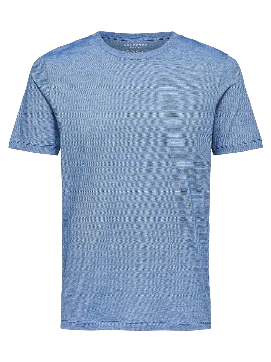 selected-herren-t-shirt-slhtheperfect-mel-ss-o-neck