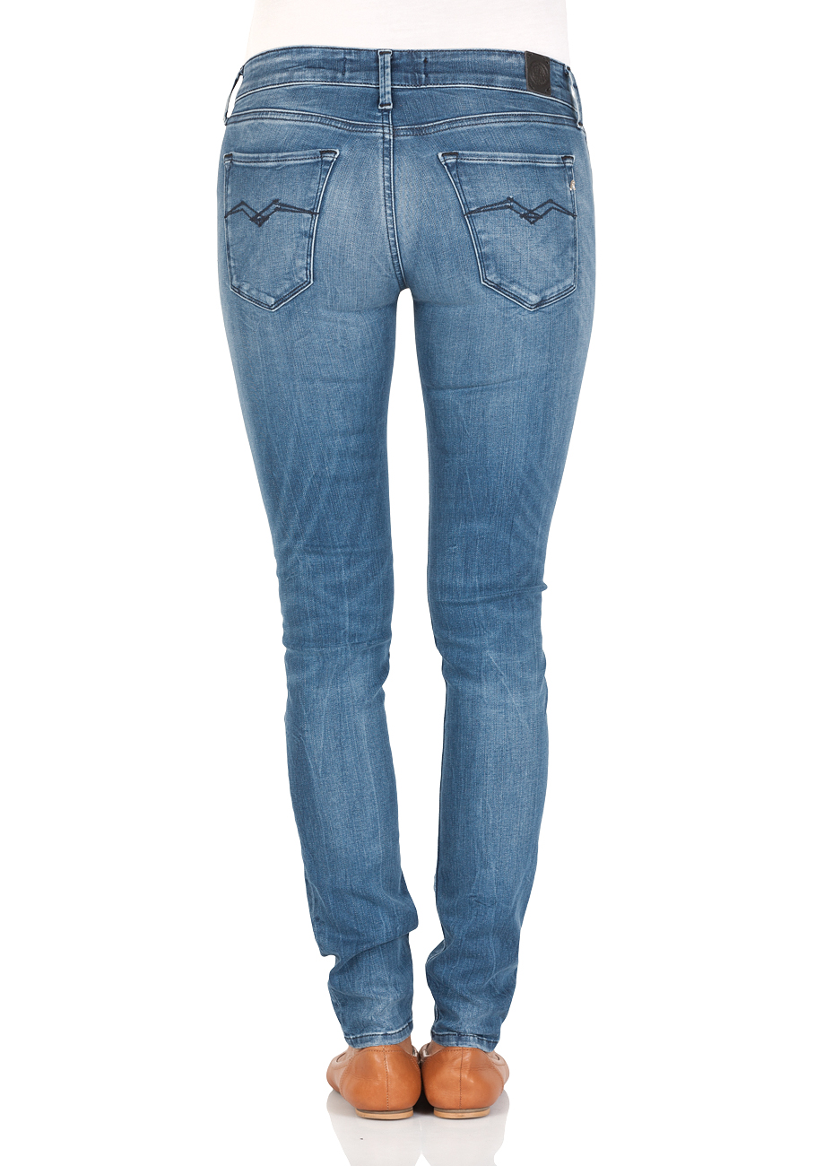 replay-damen-jeans-luz-skinny-fit-blau-mid-blue