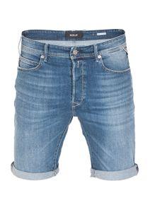 Rlaj54 Hosen Direct De Replay Jeans Kaufen Herren zLVUSGqMp