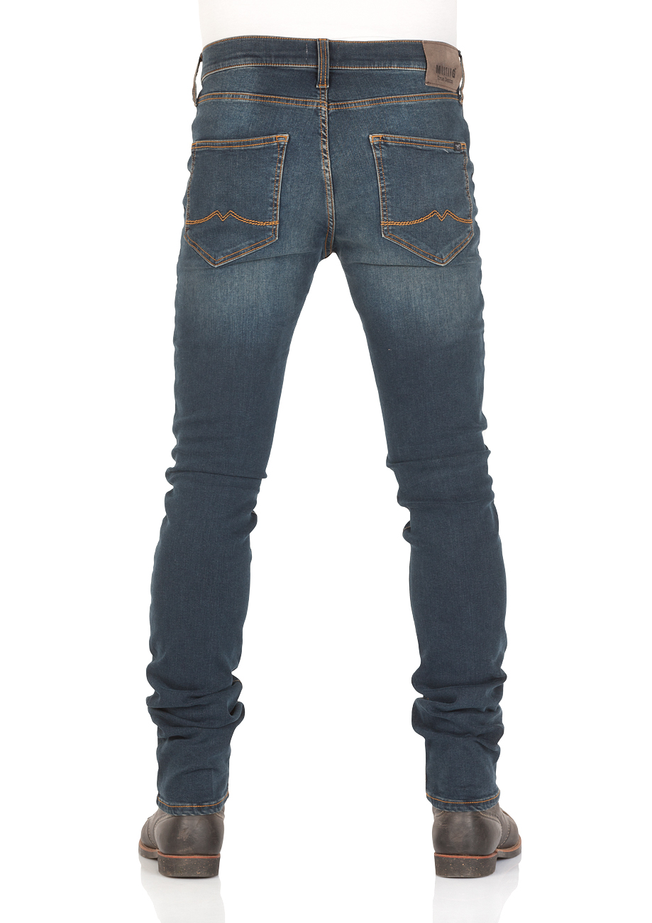 mustang-herren-jeans-frisco-slim-fit-blau-deep-blue