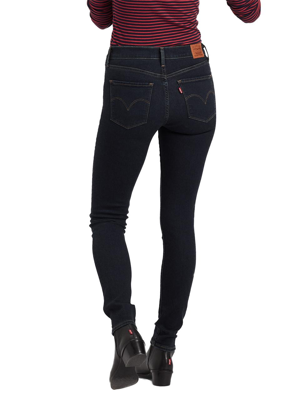 levis-damen-jeans-311-shaping-skinny-fit-blau-london-nights