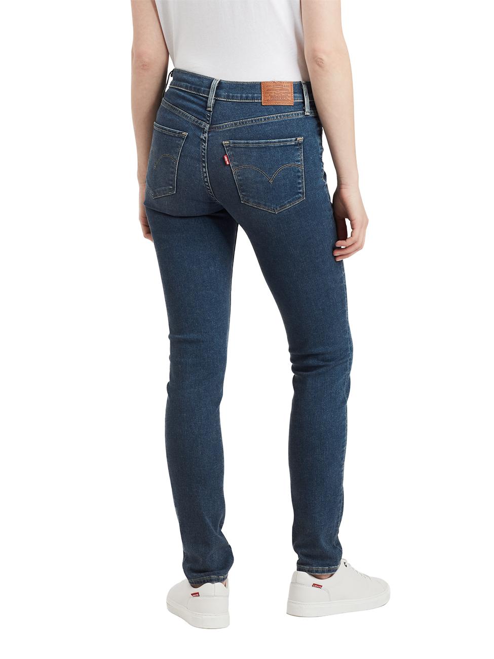 levis-damen-jeans-311-shaping-skinny-fit-blau-paris-fade