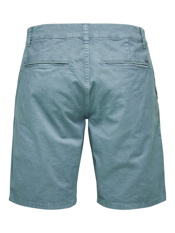 only-sons-herren-chino-shorts-onsholm-chino-shorts-pk-2174