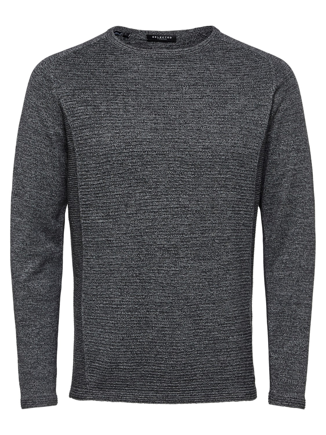 selected-herren-strickpullover-slhbakes-crew-neck-b