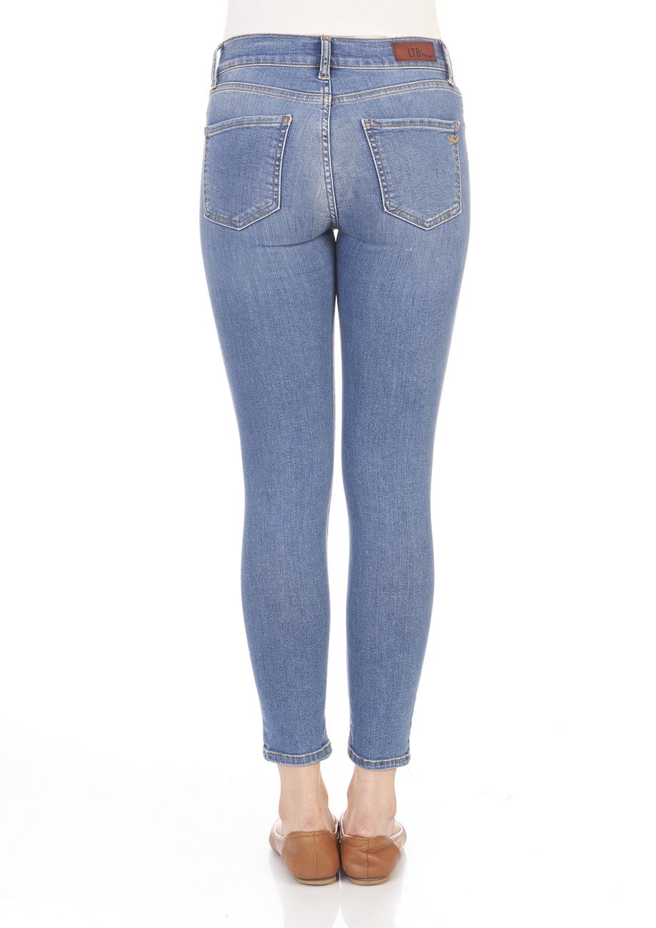 ltb-damen-jeans-lonia-super-skinny-fit-blau-descartes-wash