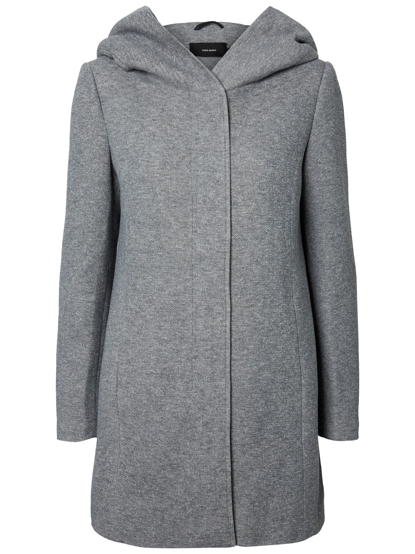 Abstand wählen Gedanken an ungleich in der Leistung Vero Moda Damen Jacke VMVERODONA LS JACKET