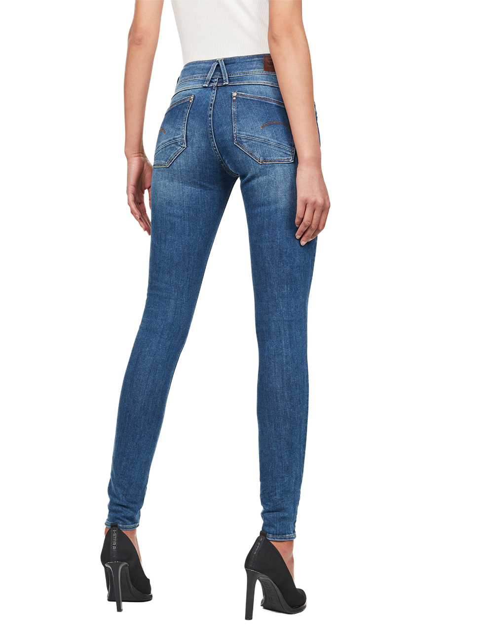 g-star-damen-jeans-lynn-mid-waist-skinny-fit-blau-faded-blue