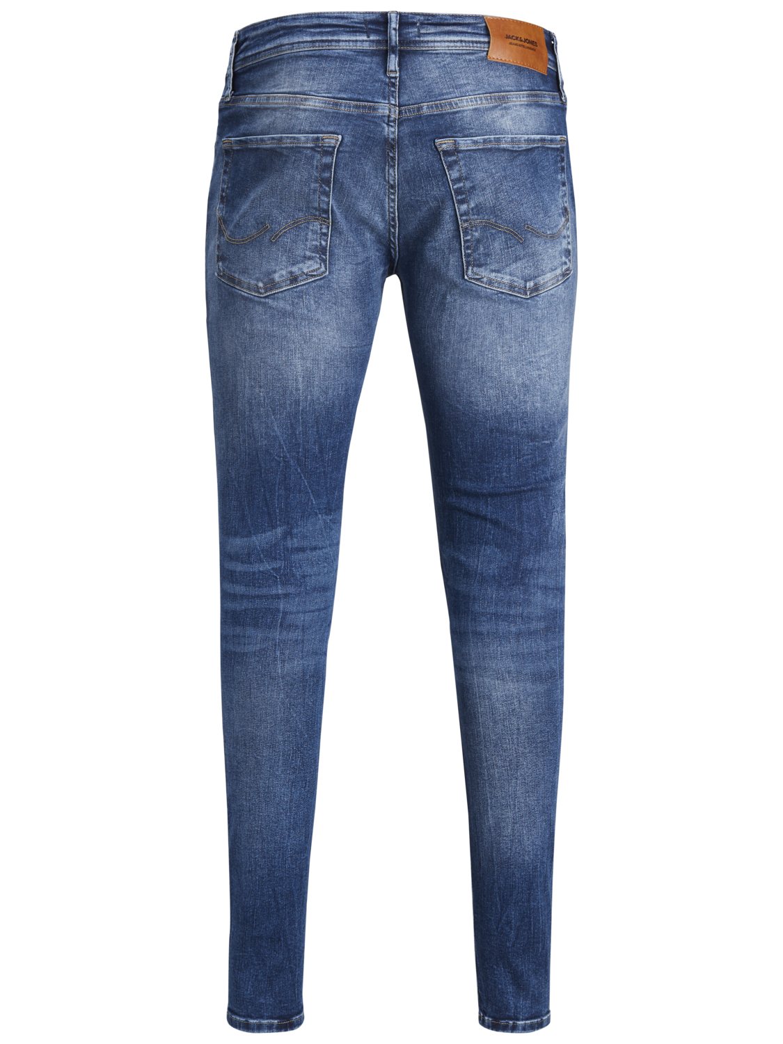 jack-jones-herren-jeans-jjitom-jjoriginal-jos-510-50sps-skinny-fit-blau-blue-denim