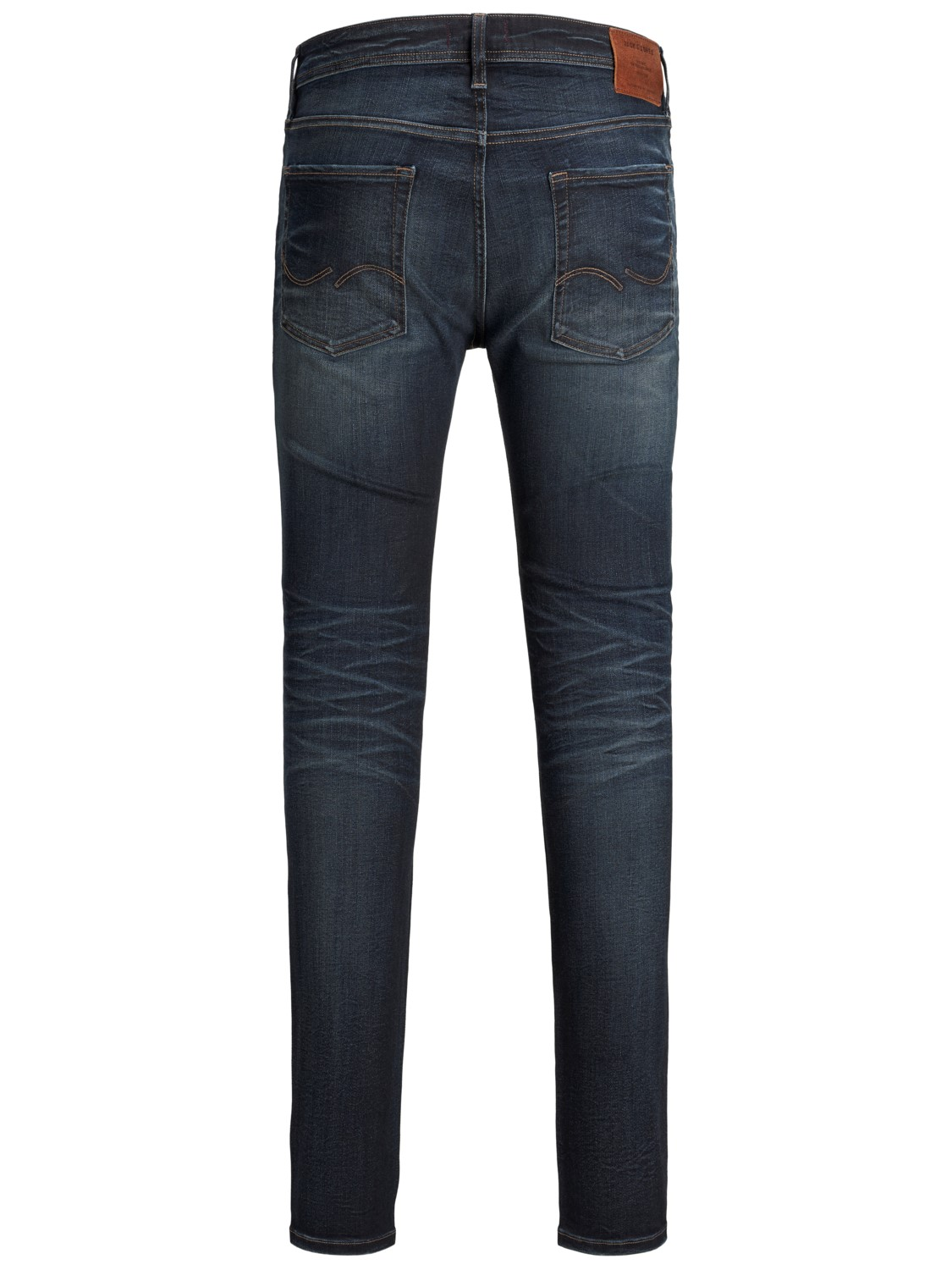 jack-jones-herren-jeans-jjiliam-jjoriginal-jos-650-50sps-skinny-fit-blau-blue-denim