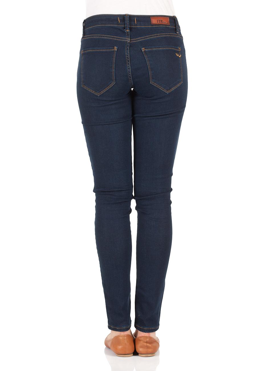 ltb-damen-jeans-nicole-skinny-fit-blau-milu-wash, 62.96 EUR @ jeans