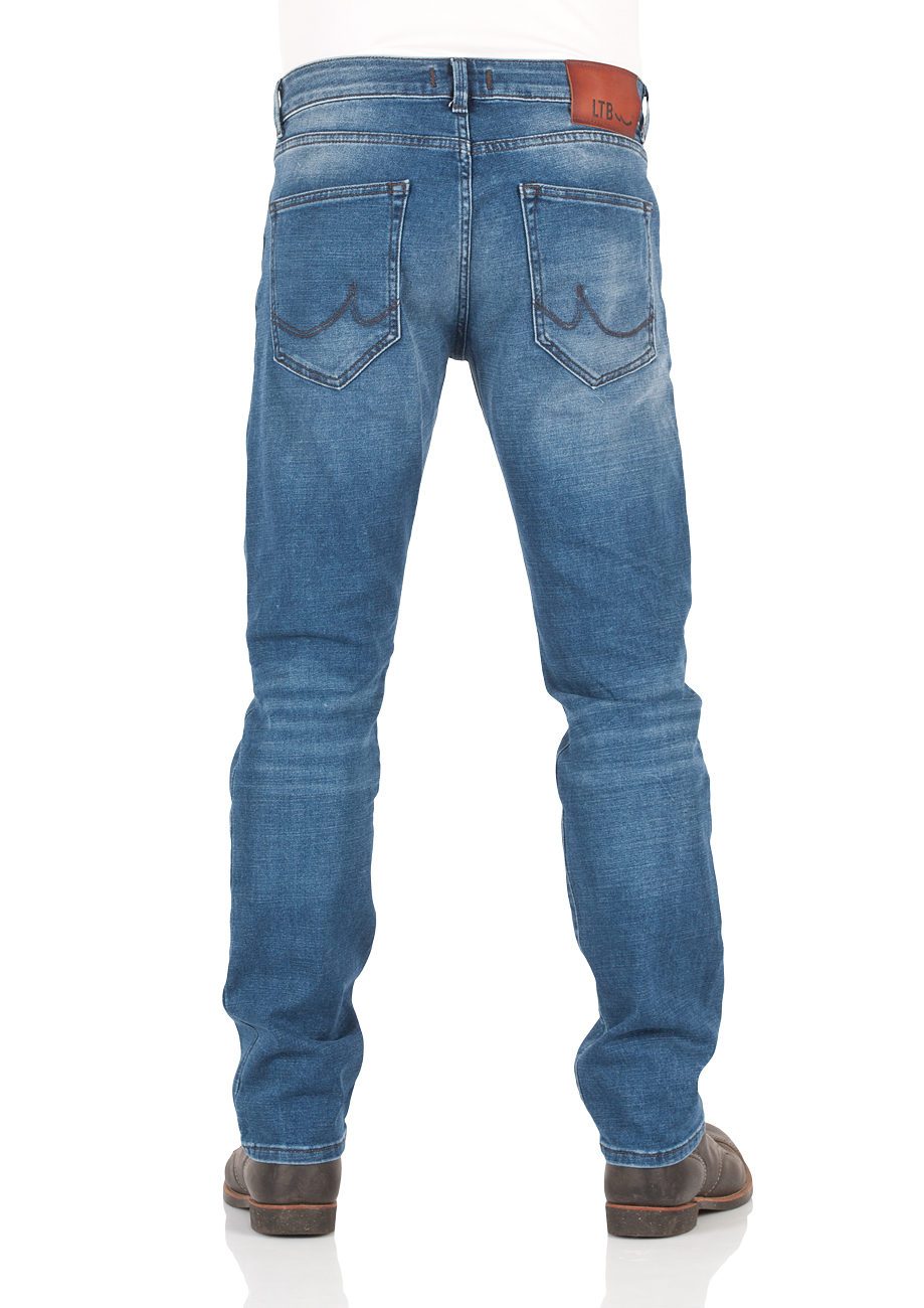 ltb-herren-jeans-hollywood-d-straight-fit-blau-batur-wash