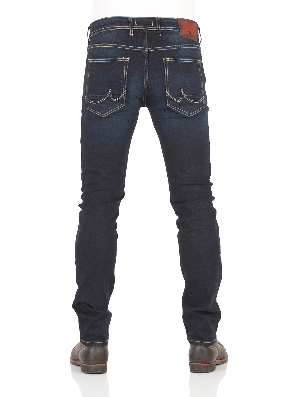 ltb-herren-jeans-paul-d-straight-fit-blau-new-iconium-wash
