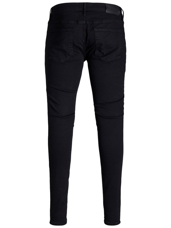jack-jones-herren-jeans-jjitom-jjoriginal-jos-510-50sps-skinny-fit-blau-blue-denim