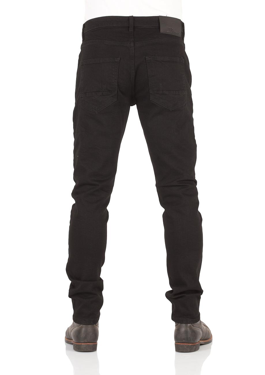 ltb-herren-jeans-smarty-super-skinny-fit-dunkelblau-black-wash