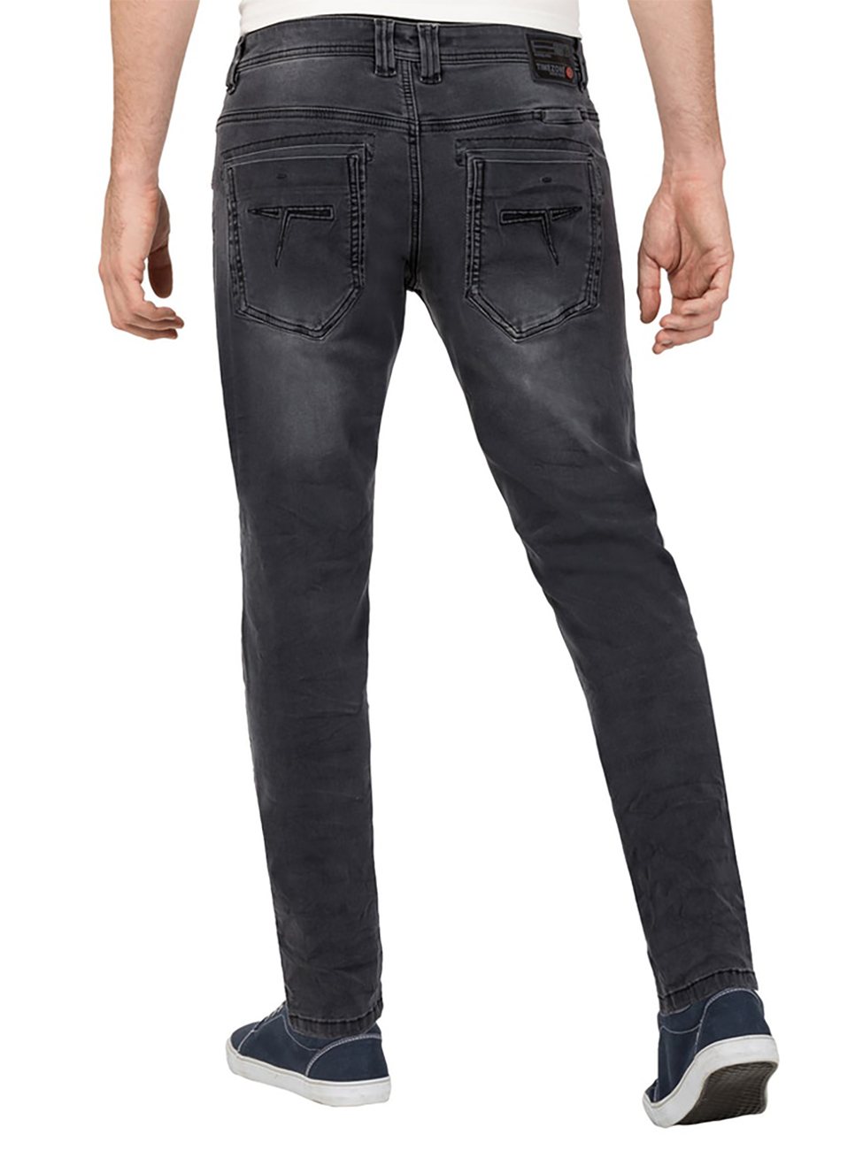 timezone-herren-jeans-gerrittz-regular-fit-anthrazid-anthra-shadow-wash