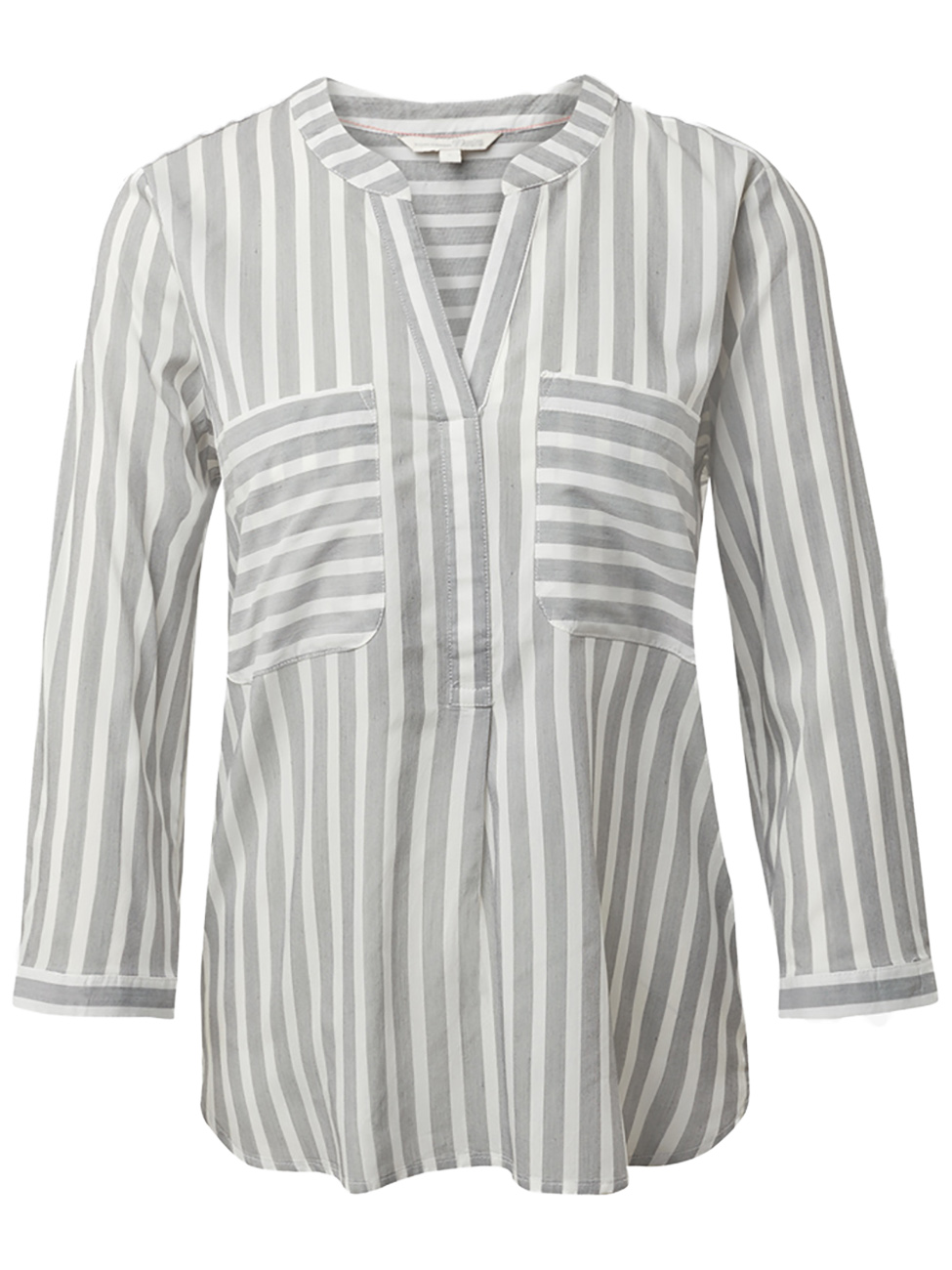tom-tailor-denim-damen-bluse-vertical-stripe-relaxed-fit
